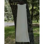 Сорочка под платье