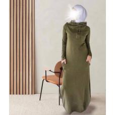 "Платье ""Веек"""